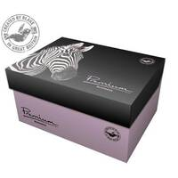 Blake Soho Cream Wove A4 Paper &Wallet P& DL Envelopes 120gsm (Pack of 250/50)