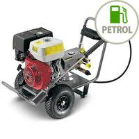 Karcher HD 1040 B With Petrol Engine Pressure Washers 18109710