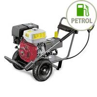 Karcher HD 1050 B With Petrol Engine Pressure Washers 18109720
