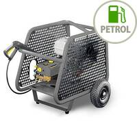 Karcher HD 1040 B Cage With Petrol Engine Pressure Washers 18109740