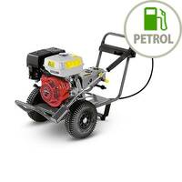 Karcher HD 901 B With Petrol Engine Professional Pressure Washer 18109770
