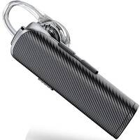 Plantronics Explorer 110 Carbon Black Bluetooth Headset