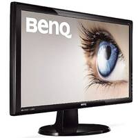 "BenQ GL2250 - LED Computer Monitor - 21.5"" - 1920 x 1080 Full HD (1080p) - TN - 250 cd/m² - 1000:1 - 5 ms - DVI-D, VGA"