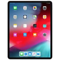 Apple 12.9-inch iPad Pro Wi-Fi - 3rd generation - tablet - 512 GB - 12.9""