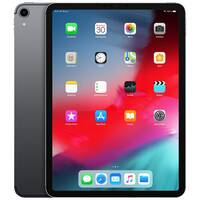Apple 11-inch iPad Pro Wi-Fi - tablet - 1 TB - 11""