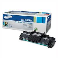 Samsung SCX-D4725A ELS Toner Cartridge and Drum Black