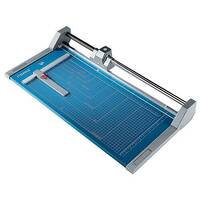 Dahle 554 Heavy Duty A2 Rotary Trimmer