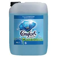 Comfort Concentrate Blue Skies Auto Dose 10L 100942427