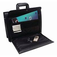 Monolith Document Case