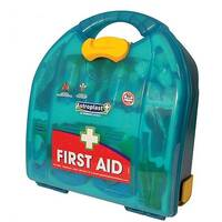 BSI Mezzo Medium First Aid Kit Up to 10 Person 1001072