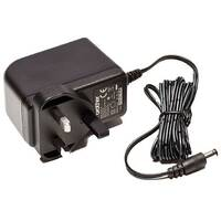 Brother ADE001 AC Power Adapter for P-Touch Machines - AD-E001UK