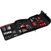 Electricians 96 Piece Kit with Zip Case