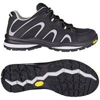 Solid Gear Speed Shoe Size 38/Size 5 Safety Shoes
