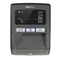 Safescan 185-S Automatic Multi-direction Counterfeit Detector 112-0575