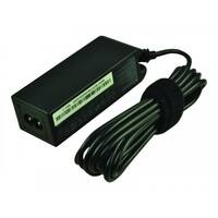 2-Power - Power adapter - AC 110-240 V - 36 Watt