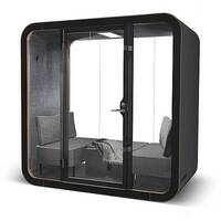 Framery Q NapQ Acoustic Booth